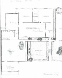 large 2 bedroom house plans large 2 bedroom house plans sycamorecritic com