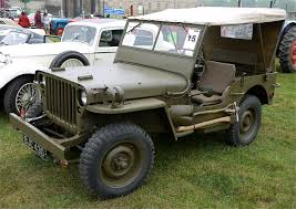 ford jeep file ford willys jeep 1953 flickr mick lumix jpg wikimedia