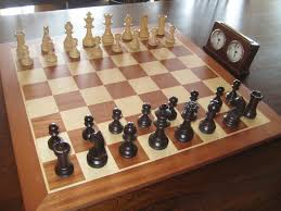 100 nice chess sets shop for luxury chess pieces at