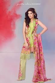 summer dresses designs for girls 2017 in pakistan dress designs