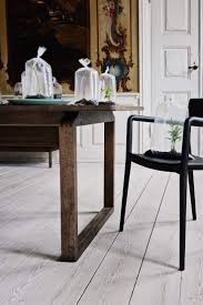 Design A Home 39 Best Bolia Images On Pinterest Scandinavian Design In The