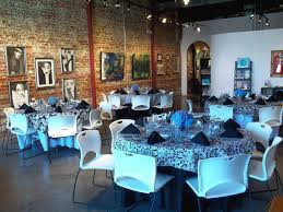 table and chair rental columbus ohio columbus chair chair rental columbus ohio rentals for weddings