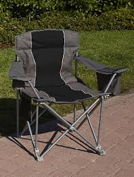 Heavy Duty Armchairs Outdoor Chairs And Furniture