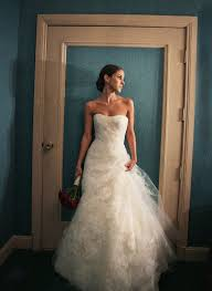 Vera Wang Wedding Dresses 2011 Used Vera Wang Wedding Dresses Wedding Dresses Wedding Ideas And
