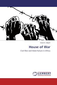 publish house 100 publish house 18 months of indie publishing fiction