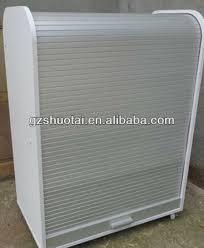 Shutter Door Cabinet Cabinet Roller Shutter Door Memsaheb Net