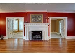 home for sale 2803 hart street charleston wv mls 219072