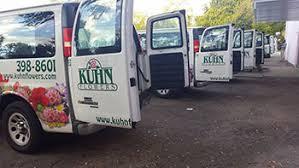 Kuhns Flowers - kuhn flowers jacksonville fl florist same day flower delivery