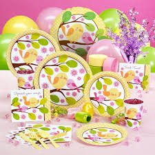 baby shower party supplies party city baby shower decorations best inspiration from