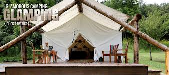 Tent Building Canvas Wall Tents Glamping Davis Tent Beach House Dreams