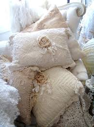79 best pillows images on pinterest decorative pillows