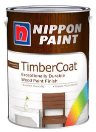 wood paints wood varnish nippon paint for wooden door nippon