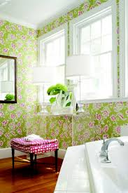 112 best wallpaper images on pinterest bathroom bath and home