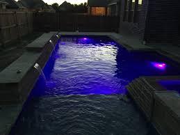 home lighting 35 pentair led pool lights pentair ledl lights
