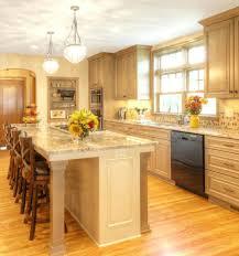 kitchen designs sa u