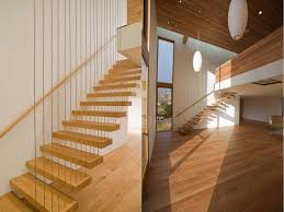Glass Banister Kits Best 20 Stair Railing Kits Ideas On Pinterest Cable Railing Inside