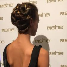 runway hair extensions wedding hair inspiration with she hair extensions