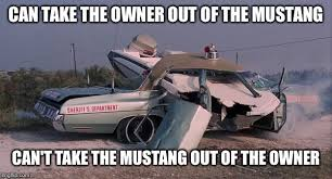 Boat Meme - land boat memes imgflip