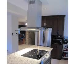 100 island kitchen hood island kitchen vent hoods how to