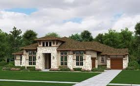 southwestern houses southwest real estate and homes for sale