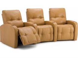 Home Theater Chair Home Theater Seating U0026 Home Theater Furniture On Sale Luxedecor