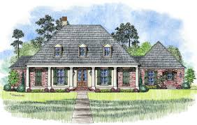 louisiana architects house plans u2013 house design ideas