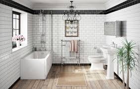 different ways to use metro tiles victoriaplum com