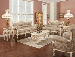 velvet furniture vintage accent chairs for royal accent
