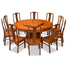 179 best tables with built dining table lazy susan built 74 images 179 best tables