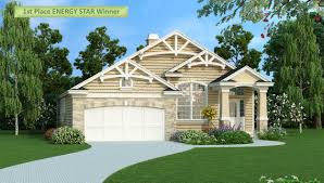 green home building plans finding the right house plans and home builder the house designers