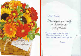 thanksgiving 2014 cards thanksgiving 2014 annebarone com