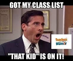 Science Teacher Meme - ideal 545 best teacher memes images on pinterest wallpaper site