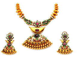 gujarati earrings gujarat s adorn