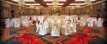Wedding Venues In Dallas Tx Dallas Conference Hotel Hilton Anatole Dallas Weddings And Events