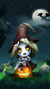 halloween cartoon wallpaper 218 best wallpapers images on pinterest wallpaper backgrounds