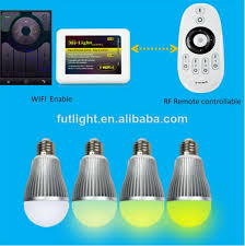 Dimmable G9 Led Light Bulbs by Mini Dimmable G9 Led Bulb Mi Light Rgb Color Changing Led Lights