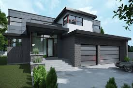 2015 january archive epic designs inc u2013 custom home designs