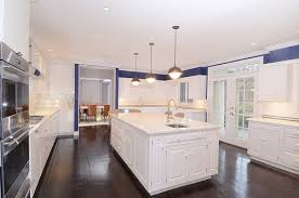 Trending Kitchen Cabinet Colors 2017 Kitchen Remodeling Trends What U0027s Cooking Gerety Building