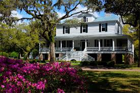 south carolina united states luxury real estate and homes for sale