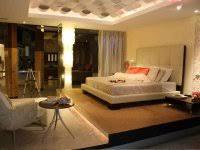 How To Make My Bedroom Romantic Designer Bedroom Latest Wooden Bed Designs Romantic Master