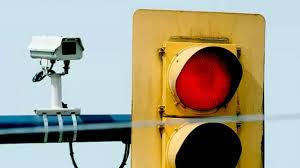 does a red light ticket affect insurance you will be ticketed for doing this at a red light camera in