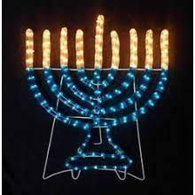 hanukkah lights decorations hanukkah decorations blowup menorahs window decorations