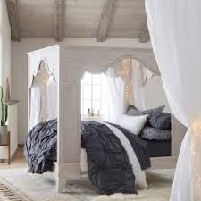 bedroom ides girls bedroom ideas pbteen