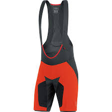 bike clothing gore bike wear alp x pro 2 in 1 shorts men u0027s backcountry com