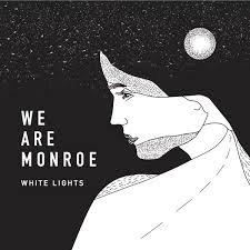 white lights we are