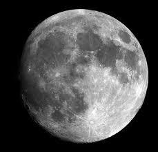 free stock photos of moon pexels