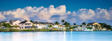north palm beach real estate medalian real estate