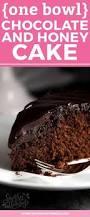 chocolate moist cake recipe turkish style wet cake i love