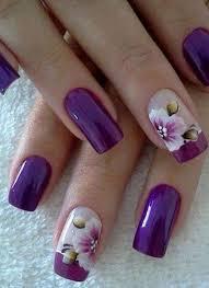 best 20 fingernail designs ideas on pinterest finger nails