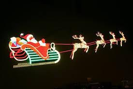christmas light displays in phoenix stay off the roof outdoor lighting experts serving phoenix az